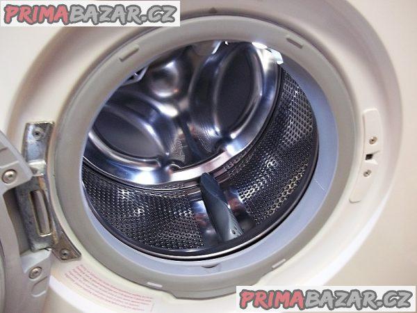 Pračka AEG LAVAMAT 84950 až na 8 kg, 1400 ot.