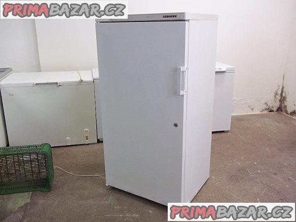 PROFI chladnice LIEBHERR FKS 5000 i na přepravky