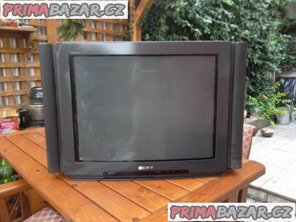 Televize pro sběratele