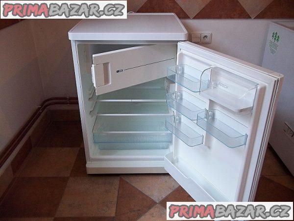 Lednice s mrazáčkem BOSCH
