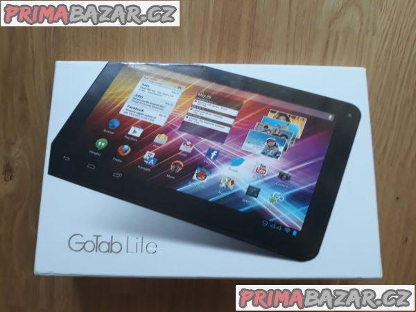 Tablet GOTAB LITE
