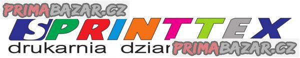 Potisk tkanin / pletenin ze dvora / tisk na materiály / tisk