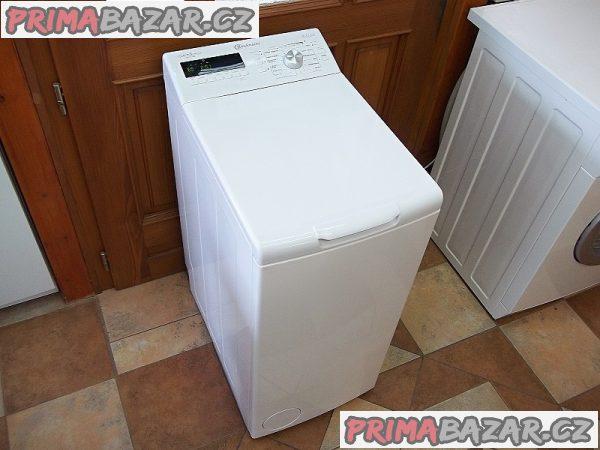 Pračka BAUKNECHT WAT PL 965 až 1200 ot. 6 kg