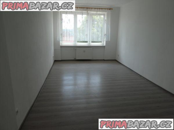 Prodej bytu 2+1