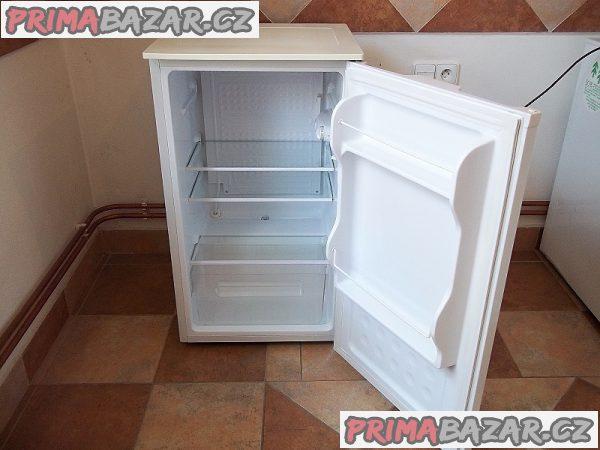 Chladnice bez mrazáčku EXQUISIT