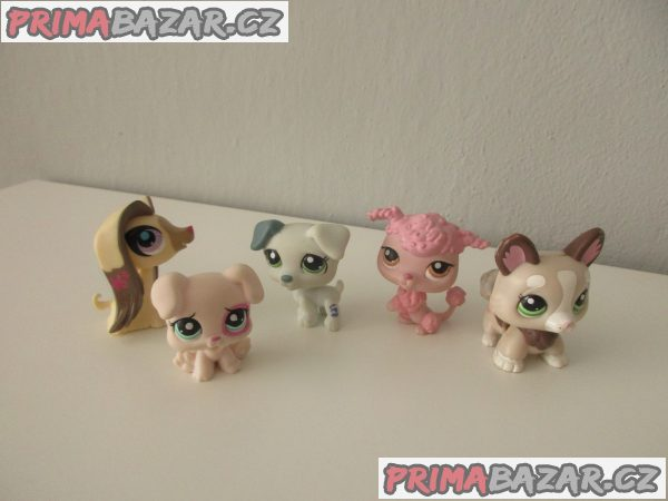 littlest-pet-shop-lps-pejsek