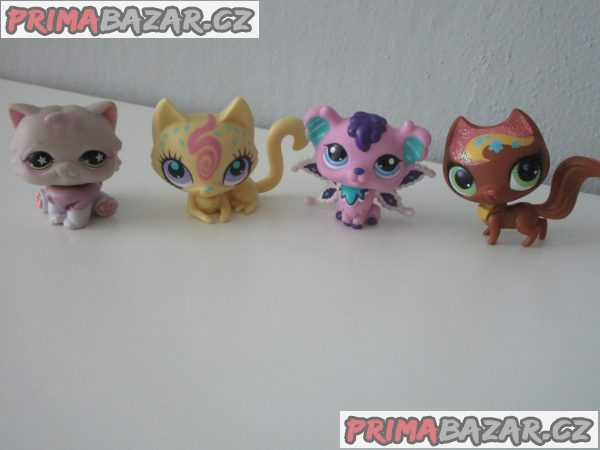 littlest-pet-shop-lps-kocicka