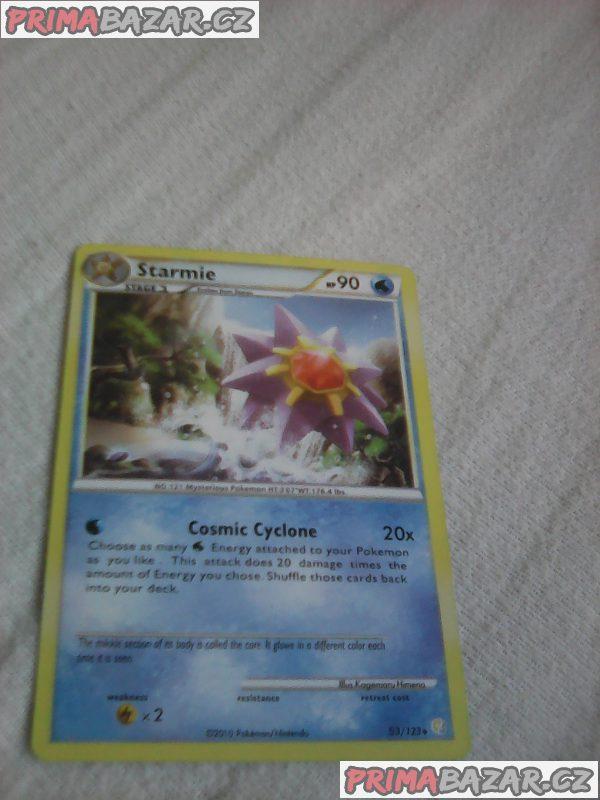 Pokémoni z USA