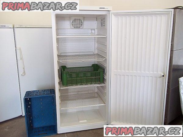 PROFI chladnice LIEBHERR UKS 5700 i na přepravky