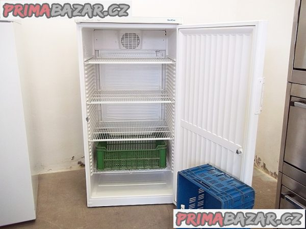 PROFI chladnice NORDCAP UKS 5000 W i na přepravky