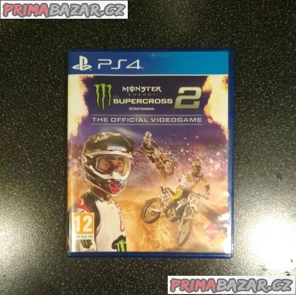 ps4-monster-energy-supercross-2