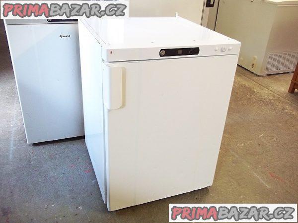 (8) PROFI chladnice GRAM K 200 LD H 3W