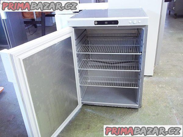 (7) PROFI chladnice GRAM K 200 RE