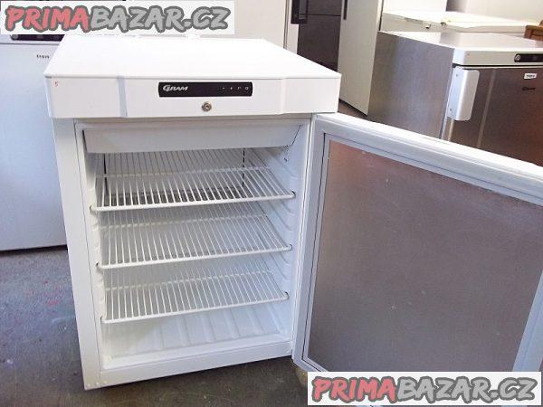 (5) PROFI chladnice GRAM K 210 LG 3 W