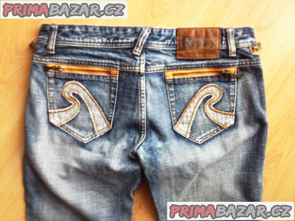 jeans-z-usa-znacka-replay