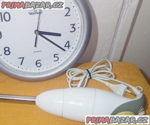 Tyčový ponorný mixér 380 W + ZDARMA hodiny!!!