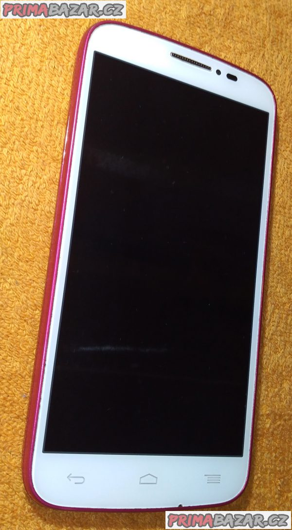 Alcatel Pop C7 na 2 SIM - kopravě software!!!