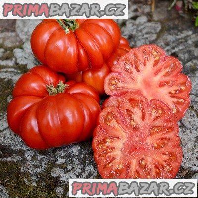 rajče Red Star - semena