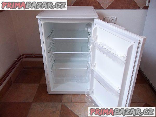 Chladnice bez mrazáčku SEVERIN