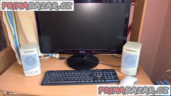 pc-monitor-philips