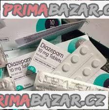ADIPEX RETARD,Lexaurin, hypnogen,rivotril,Tramal
