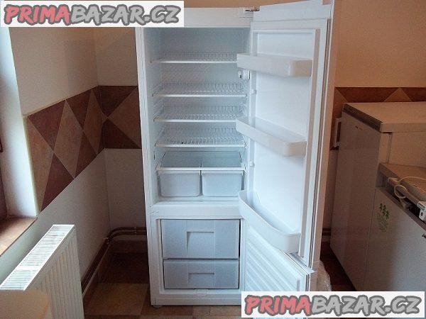 Lednice kombinovaná IKEA