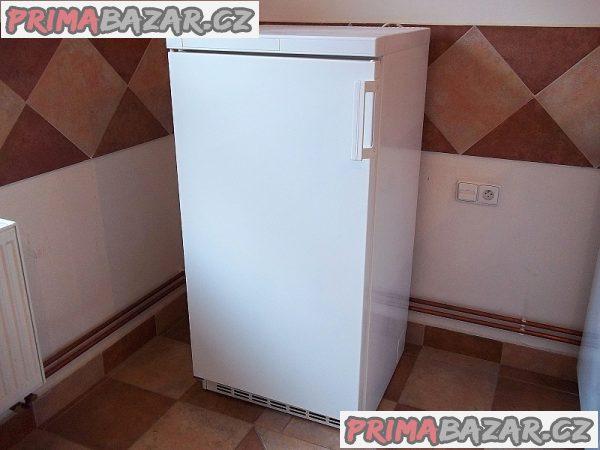 Chladnice bez mrazáku LIEBHERR 254 litrů
