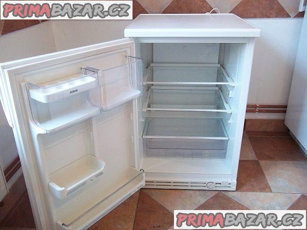 Chladnice bez mrazáčku FORON VITACOOL