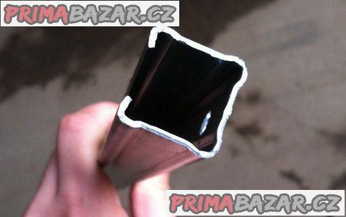 Skleník PREMIUM polykarbonát