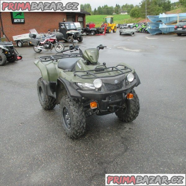 suzuki-king-quad-500