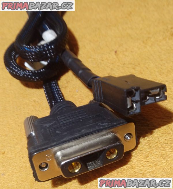 Napájecí kabel RFU3!!!