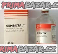+1-619-494-0293 Oxycodon, Oxycontin, Fentanyl 100ugl, Oxazepam, Diazepam, Zopiclon, Nembutal und Oxynorm available