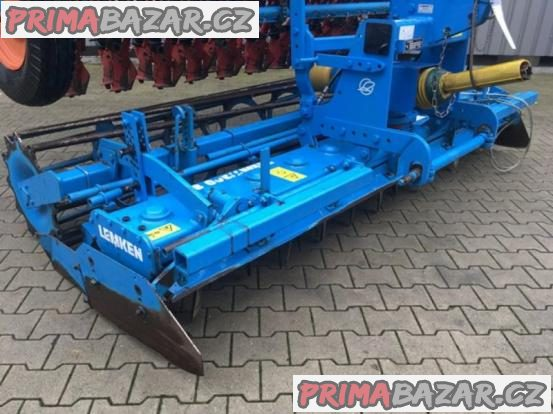 lemken-eurodrill-300-25-drilling-machine