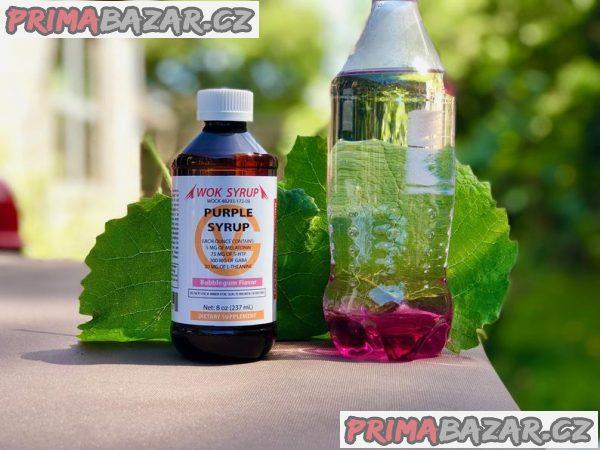 Diazepam 10 mg, Oxycontin 80 mg, Ritalin La 20 mg