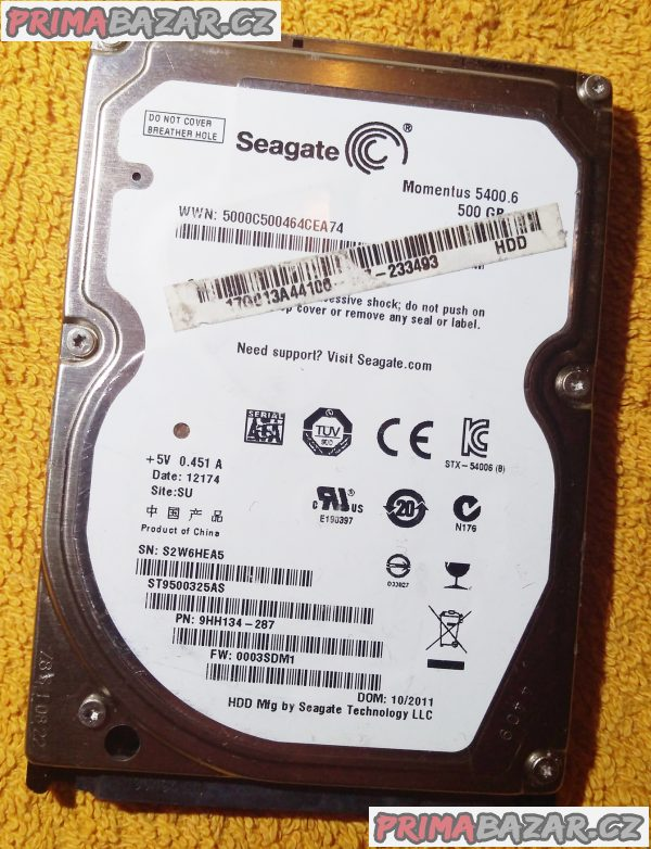 rychly-hdd-pro-notebook-seagate-500-gb