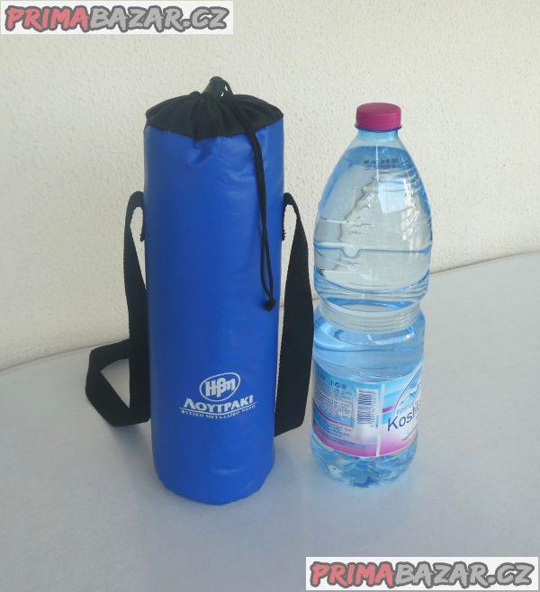 Termotaška na lahev 1,5 litru NOVÁ