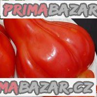 rajče Tlacolula - semena
