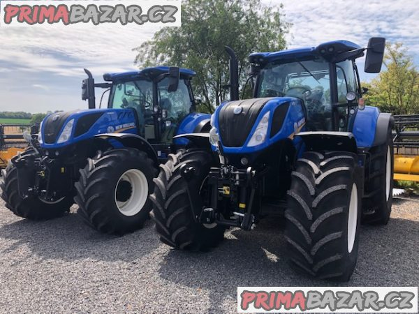 2-x-2019-new-holland-t7-230-ac
