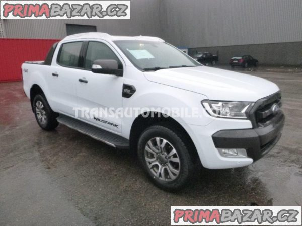 ford-ranger-wildtrak-turbodiesel