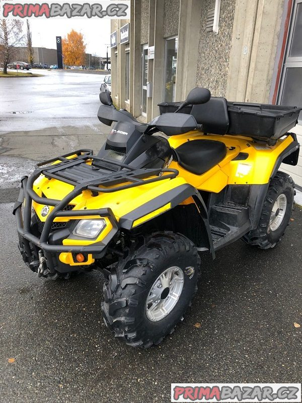 can-am-outlander-max-650-xt