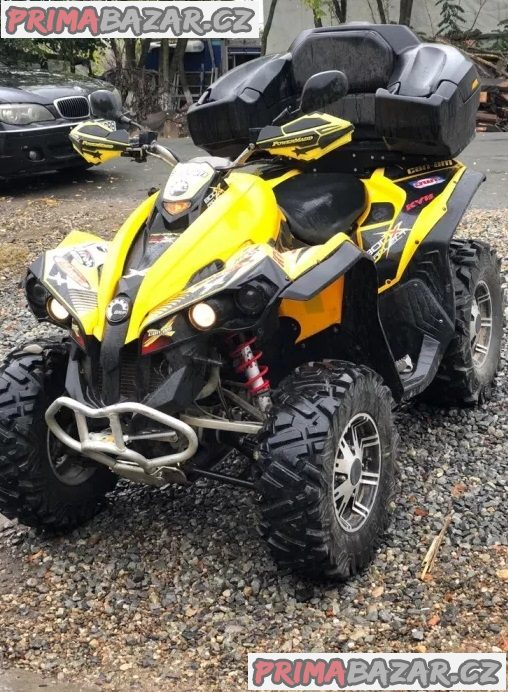 can-am-renegade-800