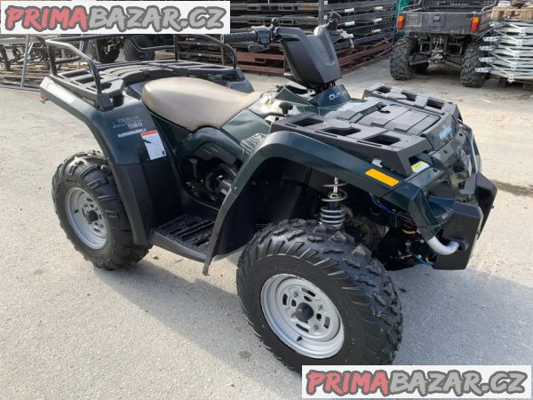 can-am-outlander-330-4x4