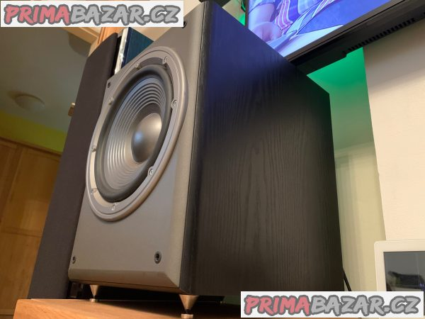 subwoofer-jbl-e-150-p-cerny-2-kusy