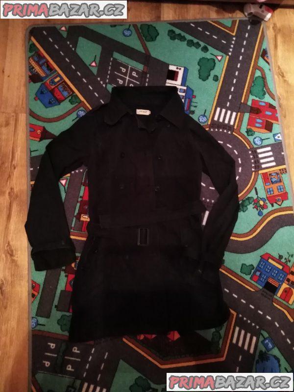 Dámské oblečení 38