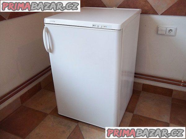 Mraznička - Mrazák šuplíkový PRIVILEG 110 litrů