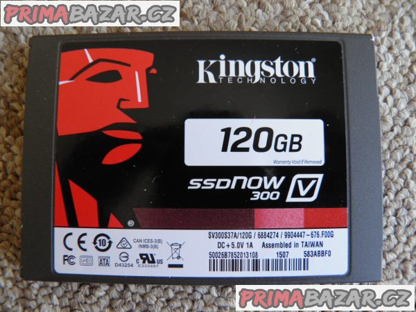 ssd-kingston-120gb