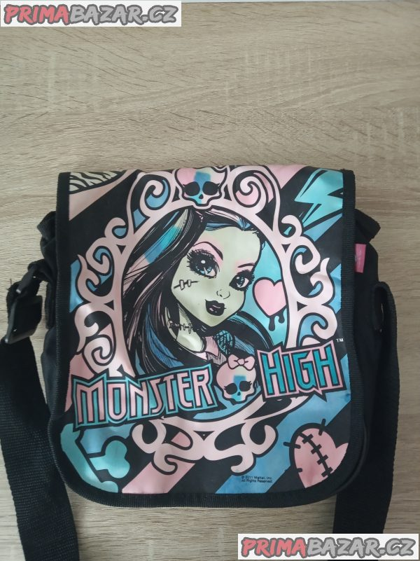 monster-high-kabelka
