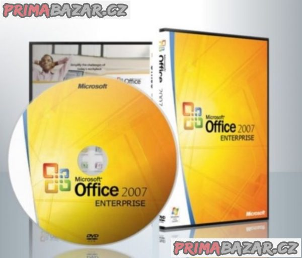ms-sady-office-enterprise-2007-cz-na-5-pc