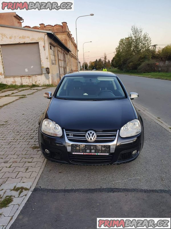prodam-vw-golf-v-2-0tdi-103kw
