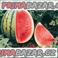 Meloun Grimson sweet - semena
